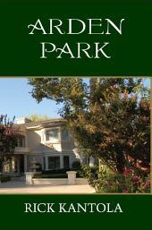 Arden Park