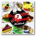 Das Rock  n  Roll Veganer Kochbuch PDF