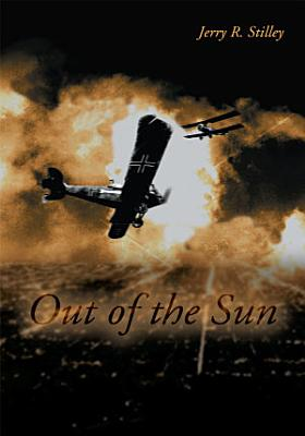 Out of the Sun PDF