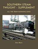 Southern Steam Twilight-Supplement