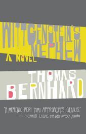 Wittgenstein's Nephew: A Novel