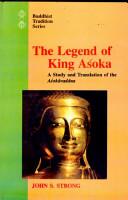 The Legend of King A  oka PDF