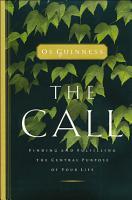 The Call PDF