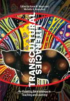 Transcultural Literacies PDF