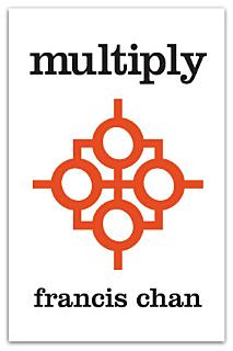 Multiply Book