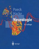 Neurologie: Ausgabe 10