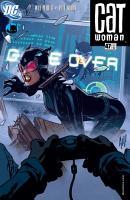 Catwoman  2001 2010   47 PDF