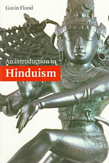 An Introduction to Hinduism Book