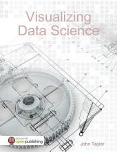 Visualizing Data Science