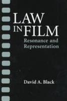 Law in Film PDF