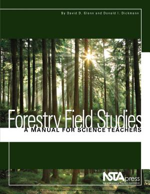 Forestry Field Studies  A Manual for Science Teachers PDF