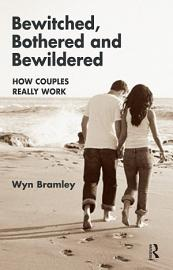 Bewitched  Bothered and Bewildered PDF