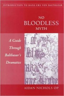 No Bloodless Myth