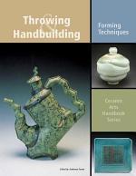 Throwing & Handbuilding