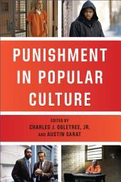 Punishment in Popular Culture