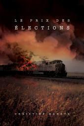 Le prix des élections