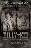 Billy the Kid PDF