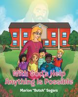 With God s Help Anything Is Possible PDF