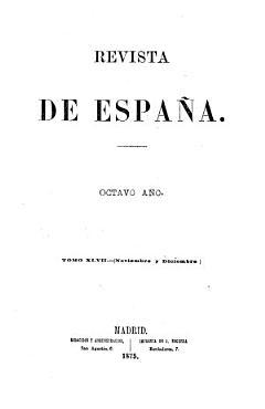 Revista de Espa  a PDF