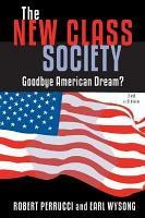 New Class Society PDF