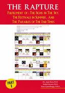 The Rapture Part I PDF