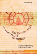 The End of Time in the Order of Things PDF