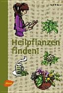 Heilpflanzen finden  PDF
