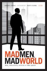 Mad Men Mad World Book PDF