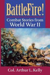 Battlefire  Book PDF