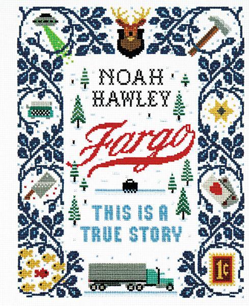 Download Fargo Book