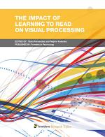 The Impact of Learning to Read on Visual Processing