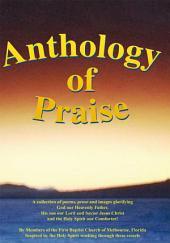 Anthology of Praise