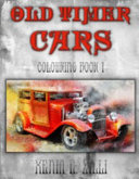 Old Timer Cars