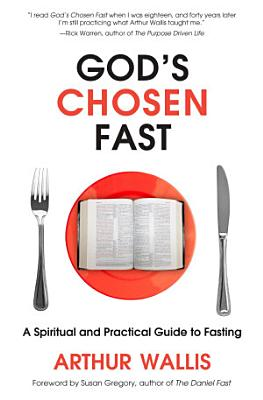 God s Chosen Fast