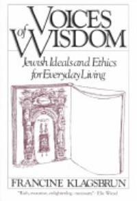 Voices of Wisdom