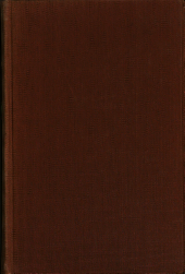 Bulletin of the Charleston Museum: Volumes 11-15
