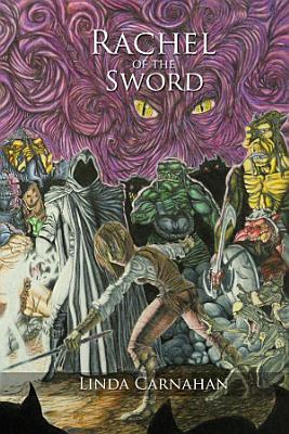 Rachel of the Sword