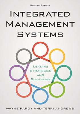 Integrated Management Systems PDF