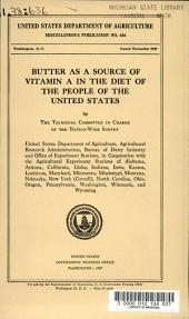 Miscellaneous Publication: Issue 636