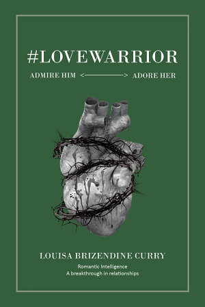 LoveWarrior PDF