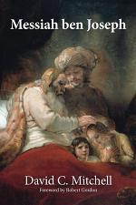 Messiah ben Joseph
