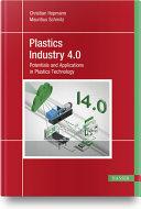 Plastics Industry 4 0