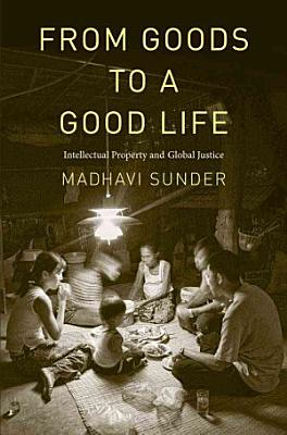 From Goods to a Good Life PDF
