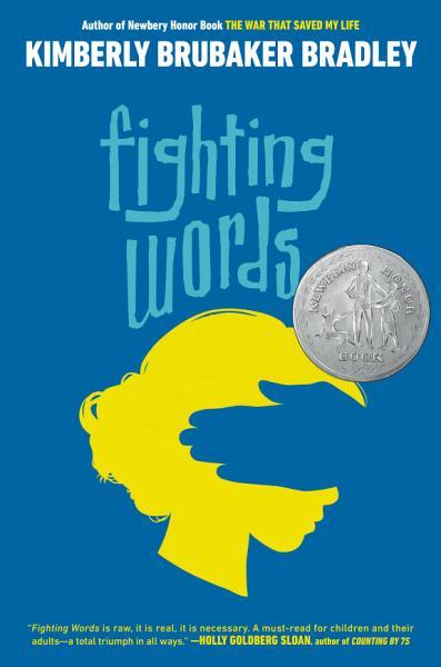 Download Fighting Words Book