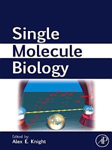 Single Molecule Biology