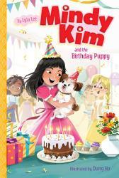Mindy Kim And The Birthday Puppy Book PDF