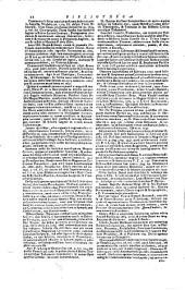 Dictionarium historicum, criticum, chronologicum, geographicum et literale Sacrae Scripturae: cum figuris antiquitates judaicas repraesentantibus