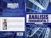 Analisis Fundamental Saham 2: Menguasai Analisis Fundamental Saham dan Ekonomo Global