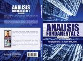 Analisis Fundamental Saham 2: Menguasai Analisis Fundamental Saham dan Ekonomo Global