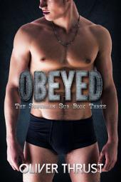 Obeyed